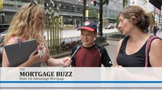 It's Tuesday again and you all know what that means... another Mortgage Term Tuesday video! Have you ever wondered what a jumbo loan is? Watch this week's video to find out! #JumboLoan #MortgageTermTuesday #MortgageBuzz #AdvantageYou https://www.youtube.com/watch?v=5t_d00lGFEs&list=PL-RJ_wdv3VNJ7hBXA1OXX2VPAqDZoqjqs