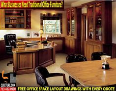 office furniture on pinterest cubicles free quotes and office