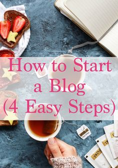 This page contains affiliate links which means I may earn a commission at no extra cost to you if you use them. I only recommend tools and products that I use and trust. Before I started this blog, as much as I enjoyed reading all about the successful bloggers and how they did it, I …