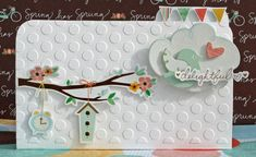 American Crafts Dear Lizzy Card Assortment - Scrapbook.com