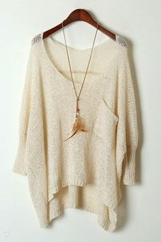 sweater casual light knit sweater light weight beige sweater beige creme cream white loose knitwear