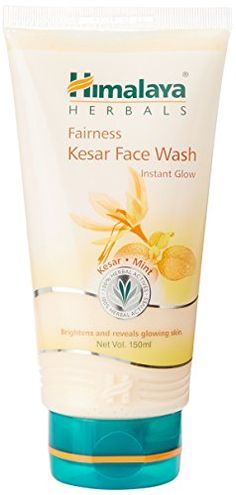 Brightens and rejuvenates skin Gives healthy, natural glow to face Soothes your skin, leaving it refreshed Natural Glow, Face Wash, Glowing Skin, Pomegranate, Your Skin, Herbalism, Healthy, Accessories, Herbal Medicine