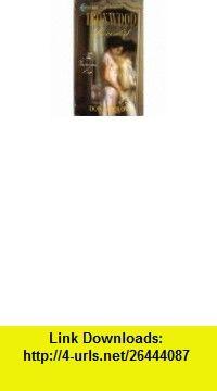 Images of Ironwood (9781562010119) Don Winslow , ISBN-10: 1562010115  , ISBN-13: 978-1562010119 ,  , tutorials , pdf , ebook , torrent , downloads , rapidshare , filesonic , hotfile , megaupload , fileserve