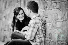colorado-springs-couples-engagement-portraits-2014041.jpg (800×531)