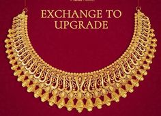 Indian Gold Jewellery Design, 1 Gram Gold Jewellery, Indian Wedding Jewelry, Bridal Jewellery, Indian Bridal, Gold Jewelry, Beaded Jewelry, Necklace Set, Gold Necklace
