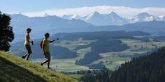 Hiking Tourism, Hiking, Activities, Mountains, Nature, Travel, Turismo, Walks, Naturaleza