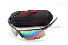 http://www.mysunwell.com/cheap-oakley-asian-fit-sunglass-1123-black-frame-multicolor-lens-on-sale-cheap-hot.html Only$25.00 CHEAP OAKLEY ASIAN FIT SUNGLASS 1123 BLACK FRAME MULTICOLOR LENS ON SALE CHEAP HOT #Free #Shipping!