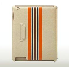 Fossil Estate Easel for iPad 4, 3, and 2 / 50 best iPad case covers to buy in 2013