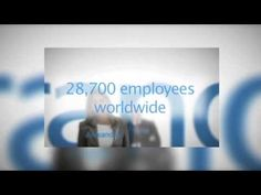Here's a short video highlighting Randstad! Learn more our organization by visiting www.randstadsourceright.com