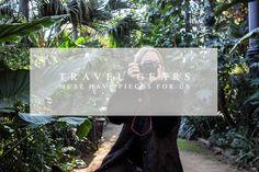 Travel Photos, Hacks, Tips, Inspiration, Instagram, Biblical Inspiration, Travel Pictures, Inspirational, Inhalation