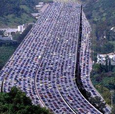 Fishbowl vitesse datant de Pékin