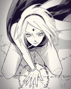 Sasuke and Sakura Anime Naruto, Naruto Sasuke Sakura, Naruto Girls, Naruto Art, Itachi, Naruto Uzumaki, Manga Anime, Aot Anime, Naruhina