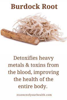 Natural Health Remedies, Herbal Remedies, Natural Medicine, Herbal Medicine, Nutrition Tips, Health And Nutrition, Healthy Life, Healthy Living, Healthy Detox