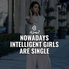 Quotes Girl Attitude Mottos 46 Ideas For 2019 Classy Quotes, Babe Quotes, Girly Quotes, Badass Quotes, Queen Quotes, Mood Quotes, Woman Quotes, Qoutes, Crazy Girl Quotes