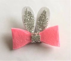 Easter headband, easter hair bows, easter gifts, easter outfit, baby headband, baby girl, baby gift, baby hair bows, baby headbands and bows