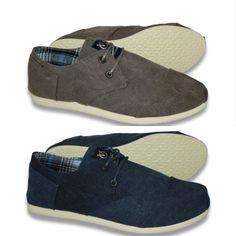 Zapatilla con un 10%de descuento en nuestra tienda Online✌🏻 Ahora es el momento 👇🏻  http://www.valecuatro.com/es/calzado/2213-zapatilla-h-02-azul-marino.html