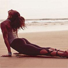 22746464d08ef 36 Best Yoga profile images | Yoga poses, Yoga Journal, Namaste yoga