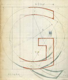 Design | Murray Mitchell