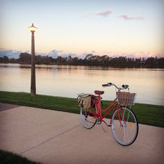 See 16 photos from 284 visitors to Taree. Four Square, Competition, Bicycle, Australia, Train, Fit, Bike, Bicycle Kick, Shape