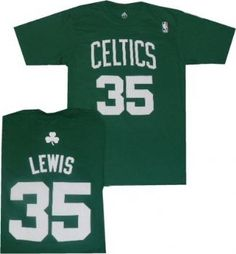318fdf0d0 Boston Celtics Reggie Lewis Boston Sports