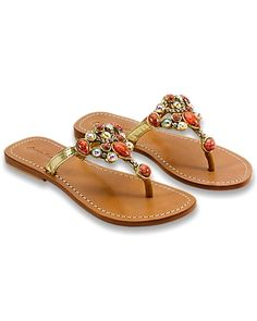 Shop Here For Women's Sandals
