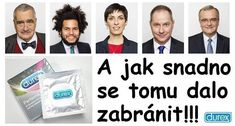 Humor, Memes, Humour, Meme, Funny Photos, Funny Humor, Comedy, Lifting Humor, Jokes