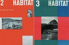 Habitat-magazine-2_itsnicethat