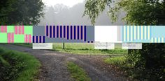 countune.com | 2014,10,15 | Background: Gerd Jansen