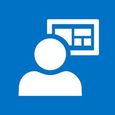 Download IPA / APK of Microsoft Intune Company Portal for Free - http://ipapkfree.download/5737/