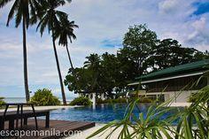TRAVEL GUIDE : Davao City and Davao del Norte ~ Escape Manila