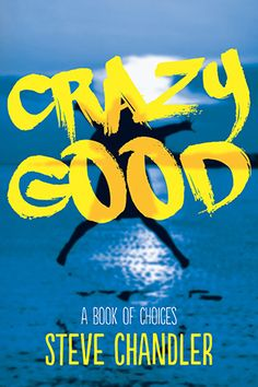Ebook free download pdf file happiness in hard times andrew crazy good by steve chandler fandeluxe Image collections