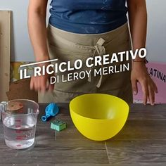 Diy And Crafts, Crafts For Kids, Arts And Crafts, Leroy Merlin, Kids Corner, Infant Activities, Handmade Decorations, Diy Projects To Try, Christmas Diy