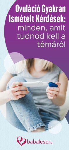 fogyás az ovuláció helyreállítása érdekében