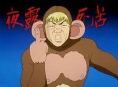 """Résultat de recherche d'images pour """"gto manga"""""""