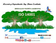 La certificación ISO 14001 ayuda a reducir el esfuerzo para gestionar el cumplimiento legal y la gestión de riesgos ambientales.