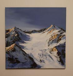 Mount Everest, Mountains, Nature, Travel, Animals And Birds, Naturaleza, Viajes, Destinations, Traveling