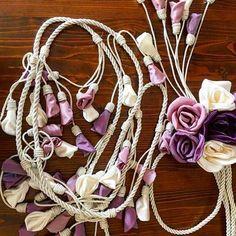 Images about #perdebagi tag on instagram Art Flowers, Flower Art, Curtain Styles, Flower Decorations, Tie, Image, Instagram, Ideas, Blinds