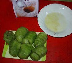 Reteta Dulceata de kiwi din Carte de bucate, Conserve de fructe. Specific Romania. Cum sa faci Dulceata de kiwi