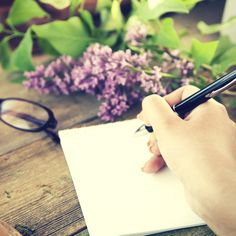 How Writing Improves Your Brain and Helps You Heal