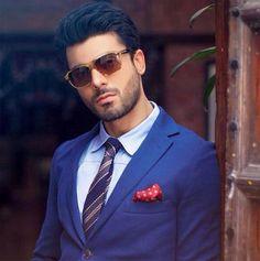 Top 10 Aktor Pakistan Terkaya 2017  Bollywood - May 25 2017 at 06:35AM