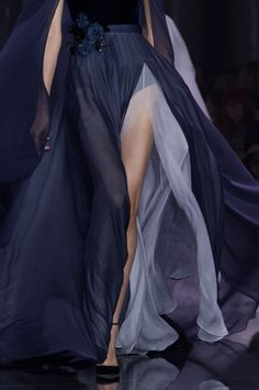 Ralph & Russo at Couture Fall 2014 (Details)