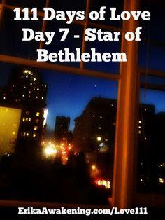 The Star of Bethlehem Returns Uplifting Words, Star Of Bethlehem, Love Days, Erika, Awakening, Traveling, Cupcakes, Events, Posts