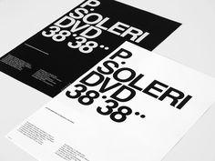 P. Soleri DVD 38'38'' | simply aesthetic