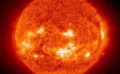Al Sol le quedan 5.000 millones de años de vida, según el Nobel Brian Schmidt