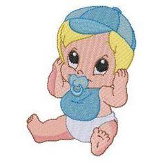 CUTE BABIES - Carmellas Korner | OregonPatchWorks