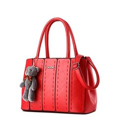 Teeena Ms Handbag European And American Minimalist Sching See This Great Product Is An Affiliate Link Handbags Purses Designer