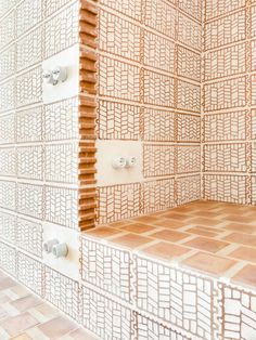 TEd'A_arquitectes-Can_Picafort-300ppp-09