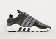 Adidas EQT ADV 91/16 Grey