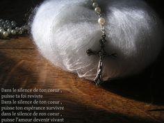 the sweet yarn