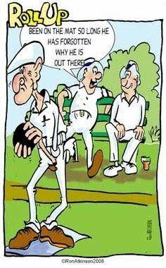 lawn bowls – Page 15 – Ako's Cartoons Bowling Quotes, Desert Rose Plant, Green Bowl, Birthday Treats, Lawn, Funny Quotes, Bowls, Comics, Men's Cards
